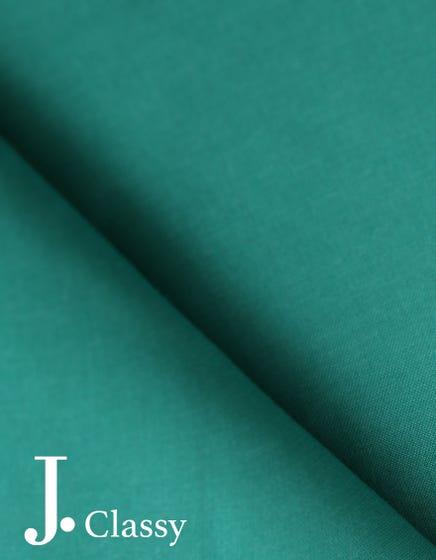 JJMK-CLASSY-1121/JJ5319