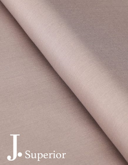 JJMS-SUPERIOR-1533/JJ6160 (Sand)