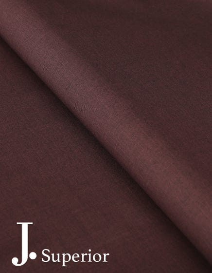 JJMS-SUPERIOR-1538/JJ6343 (Liver Brown)