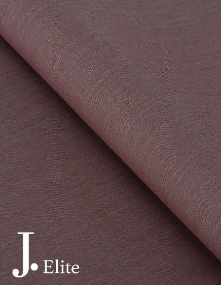 JJMS-ELITE-1566/JJ6165 - Liver Red