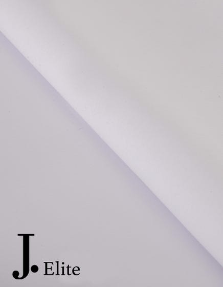 JJMS-ELITE-1566/JJ6165 - Pearl White