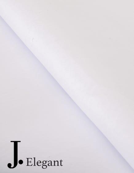 JJMS-ELEGANT-1581/JJ6316 - White