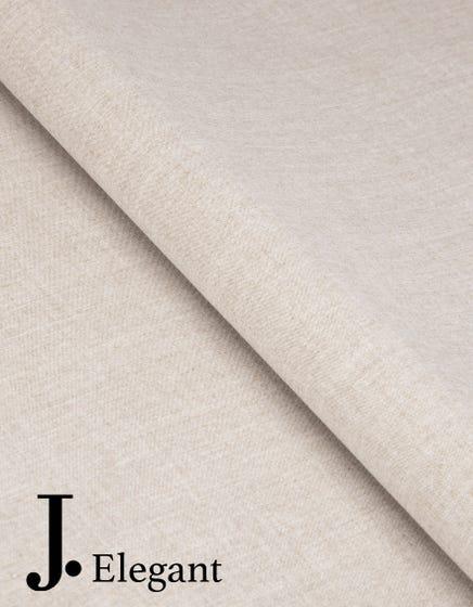 JJMS-ELEGANT-1606/JJ6817 - Sand
