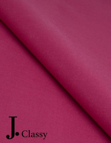 JJMK-CLASSY-1631/JJ6832 - Dull Pink