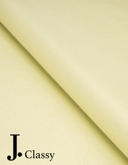 JJMK-CLASSY-1631/JJ6832 - Lime Yellow