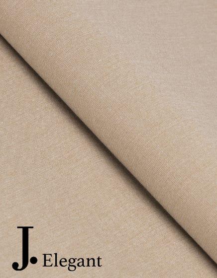 JJMS-ELEGANT-1646/JJ6414 - Light Brown