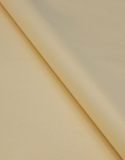 JJMK-CLASSY-1667/JJ6869 - Butter