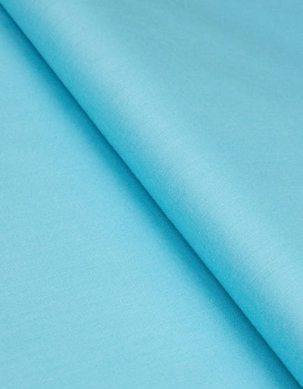 JJMK-CLASSY-1667/JJ6869 - Sky Blue