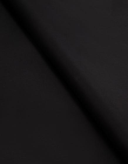 JJMS-SUPERIOR-1686/JJ6886 - Black