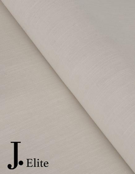 JJMS-ELITE-1696/JJ6456 - Optical White