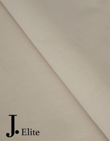 JJMS-ELITE-1696/JJ6456 - Bright White