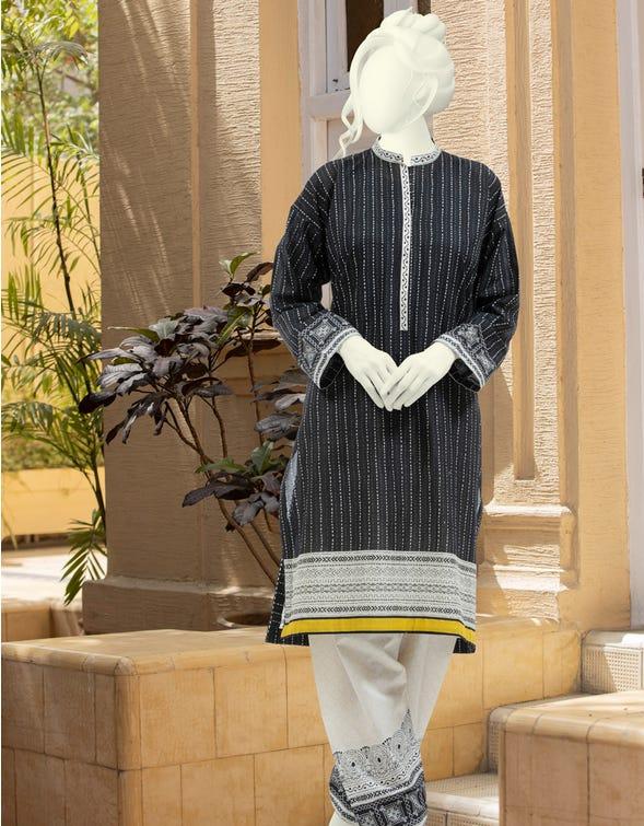 Ready To Wear Women S Stitched Pretwear J Junaid Jamshed