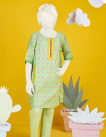 JGKL-S-JK2-20-5607 FB/Indian Embroidery