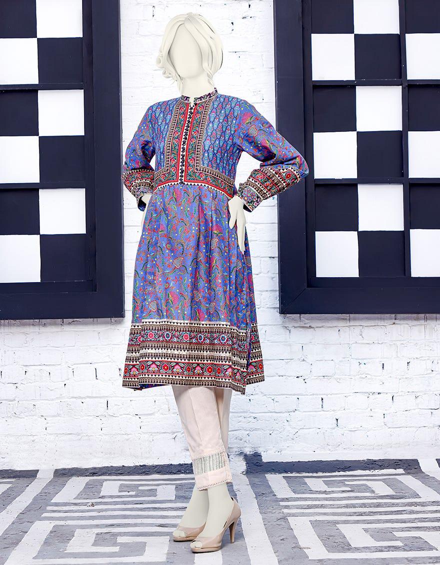 Junaid Jamshed JJLK-S-JPWK-21-555 FB Tashqand Eid Collection