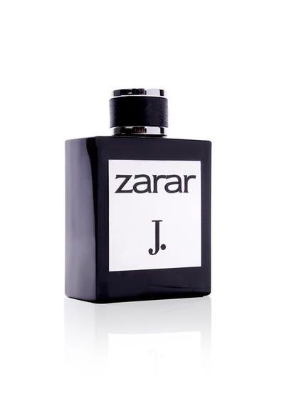 ZARAR