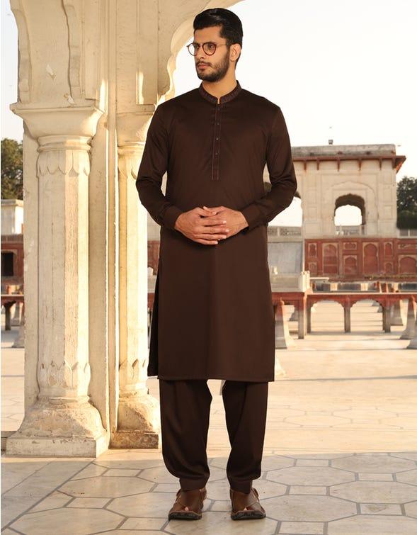 Men S Clothing Fashion Wear Online In Pakistan J Junaid Jamshed