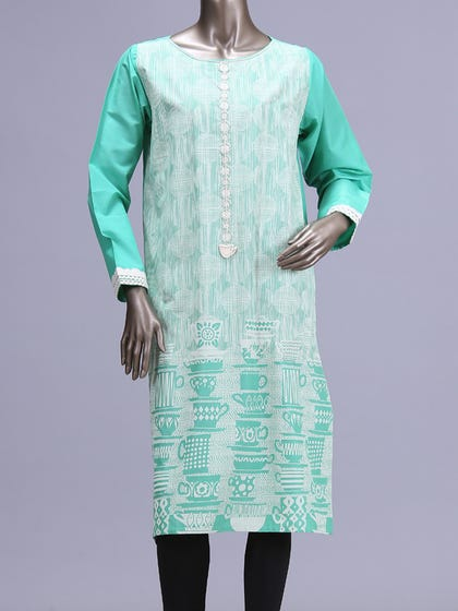JJLK-JSS-S-16-333 FB/Sea Green
