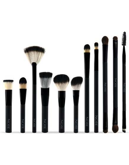All In One Brush Set