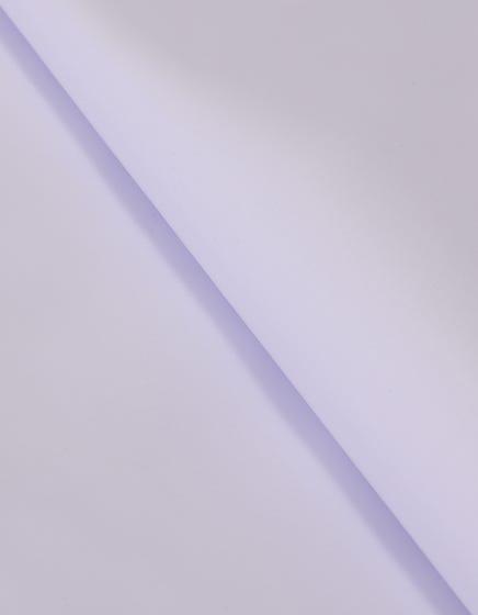 JJMS-3001-R4/S20/JJ6923 - White