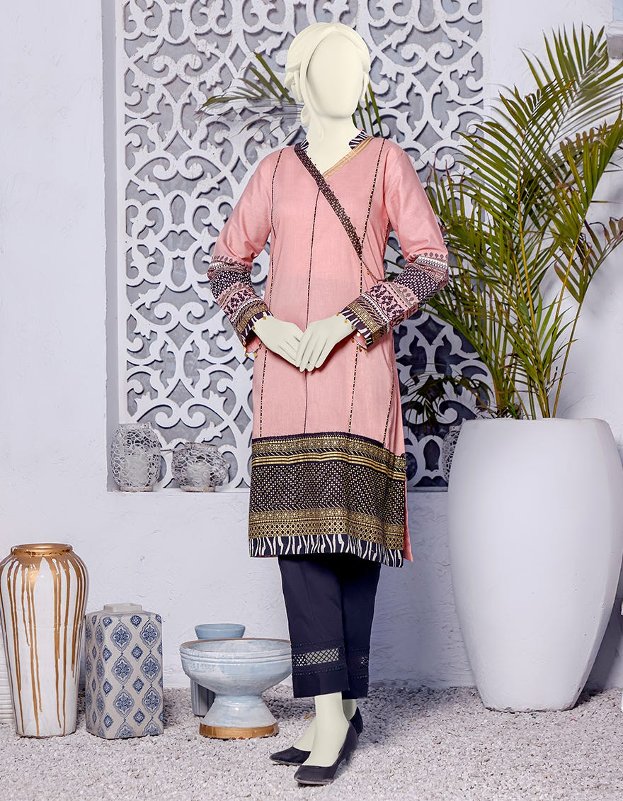 Junaid Jamshed JJLK-S-JPWK-21-553 FB RFD Eid Collection
