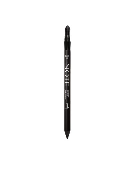 SMOKEY EYE PENCIL