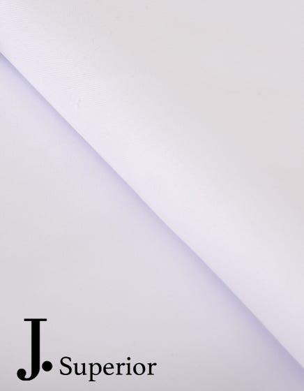 JJMS-SUPERIOR-1563/JJ6629 - White