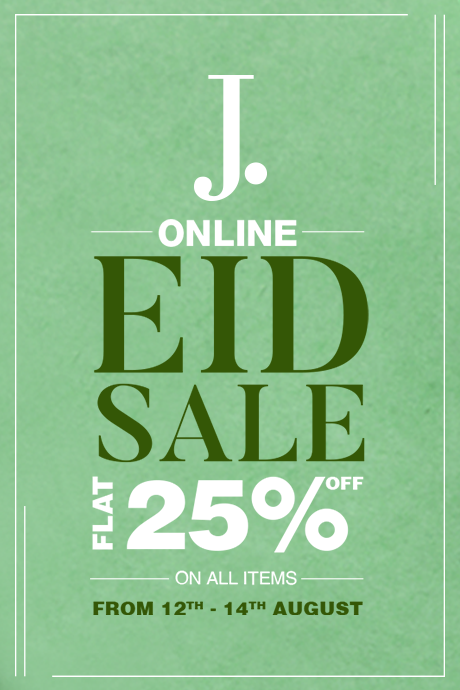 J  Junaid Jamshed Official Website