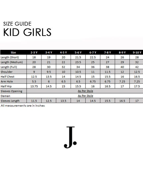 Kid Girls NEW
